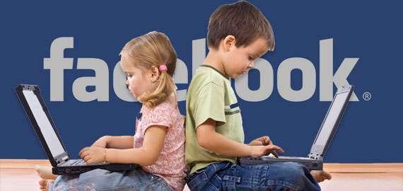 bambini social
