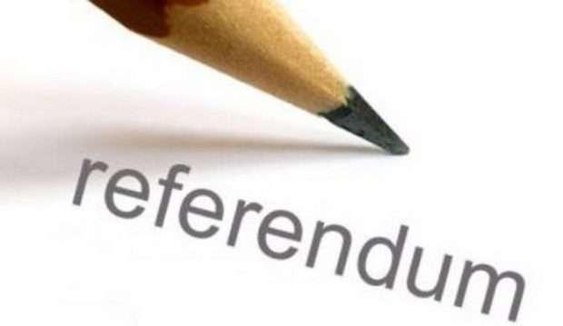 referendum voto renzi figli facebook