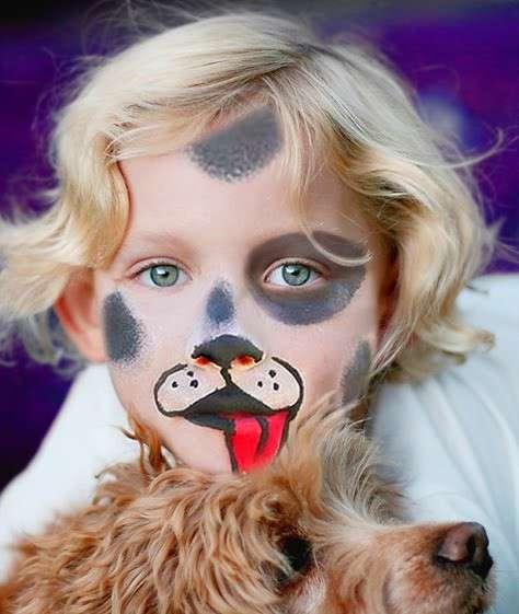 trucco-da-cagnolino-bambini